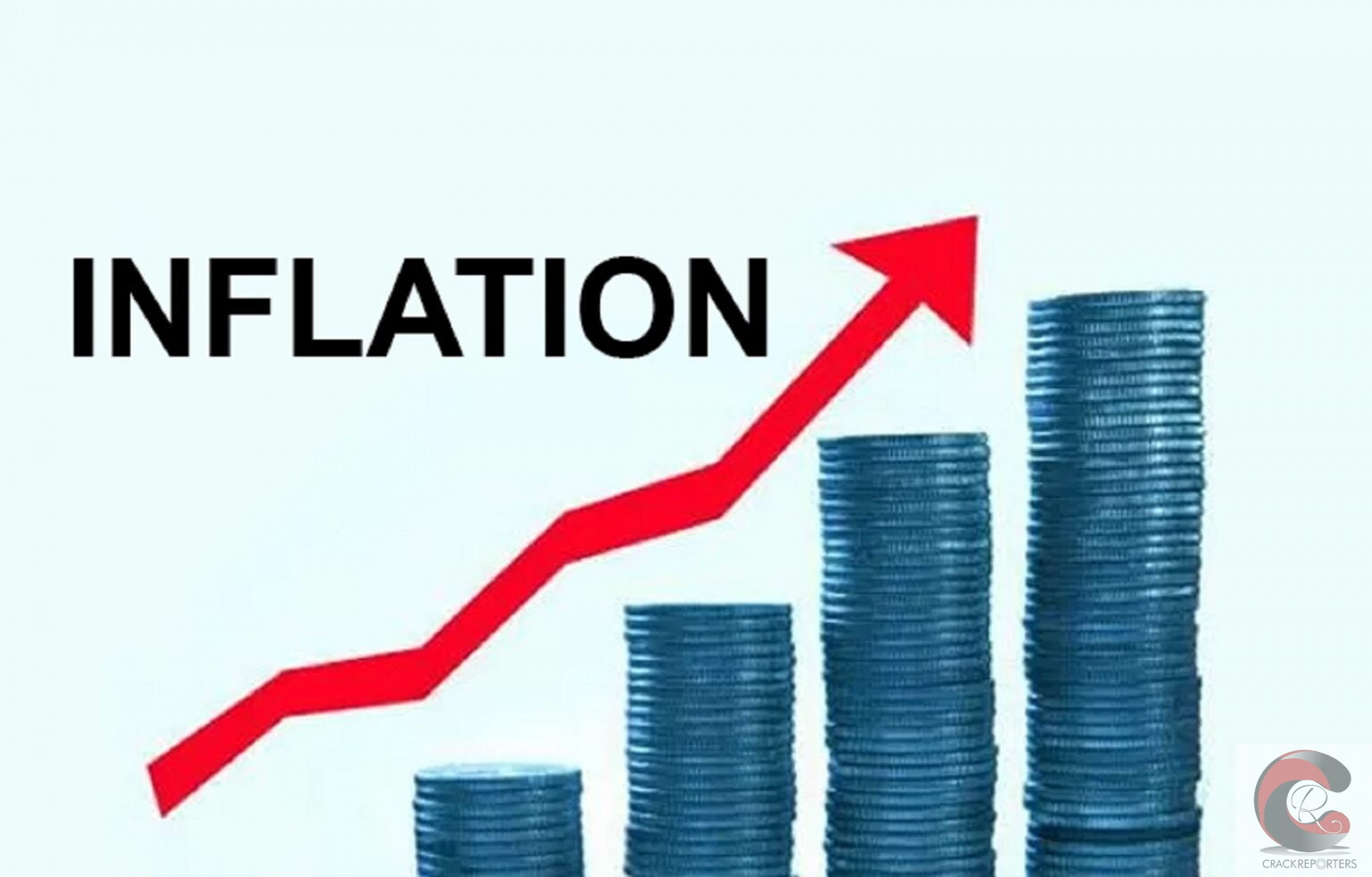 Nigeria's inflation rate hits 18.17% – highest in over four years - Crack  Reporters